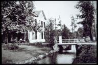 Doktershuis Dorpsweg 23