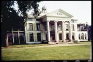 Eyckenstein