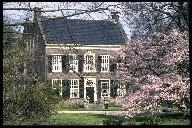 Rustenhoven, Maartensdijk