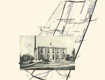 Achttienhoven