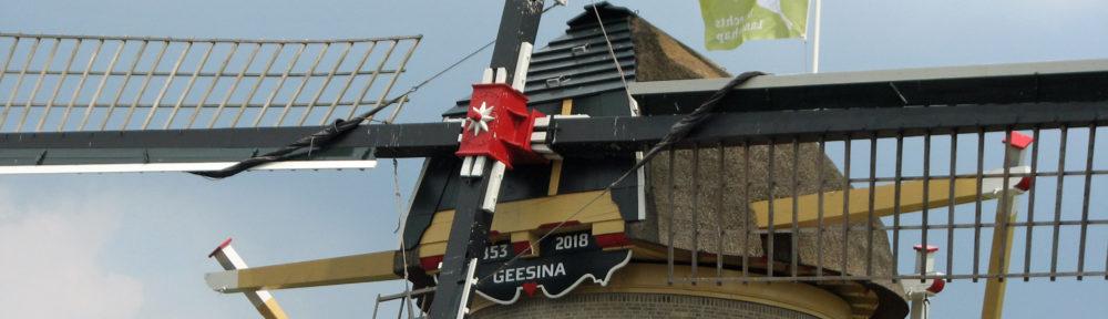 Historische Vereniging Maartensdijk