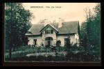 8.1.c. Villa De Uitkijk Veldlaan.jpg