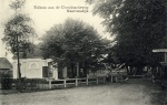 tolhuis Maartensdijk ca-1910-Coll-Utr-Archief.jpg
