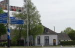 tolhuis Maartensdijk 2019.jpg