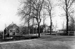 tolhuis blauwkapel_1932.jpg