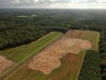 Boetzelaersveld dronefoto.jpg