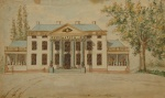 Eyckenstein vanaf 1809.jpg