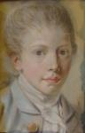 Maurits Jacob Eyck van Zuylichem.jpg