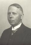 Otto Maximiliaan van Boetzelaer.jpg