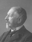 Willem Carel van Boetzelaer.jpg