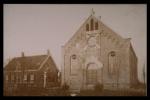 Gereformeerde kerk westbroek.jpg