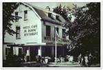 Hotel Café Restaurant De Rading 1956.jpg