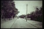 Utrechtseweg 1928.jpg
