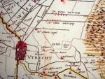 0.3. Detail kaart uit 1650.jpg