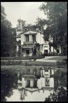 1.1.c. Huize Beukenburg.jpg