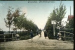 1.5.a. Beukenburgerlaan 1900.jpg
