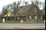 10.3. Boerderij Voordorpsdijk verdwenen voor A27.jpg