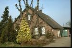 10.4. Boerderij van Ton van Rooijen aan de Voordorpseweg.jpg