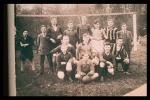 12.5. Voetbalvereniging Groenekan GVV.jpg