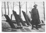 2.1.c. Tankversperring bij fort 1940.jpg