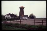 2.3.d. Ontakelde molen Geesina eind 20e begin 21e eeuw.JPG